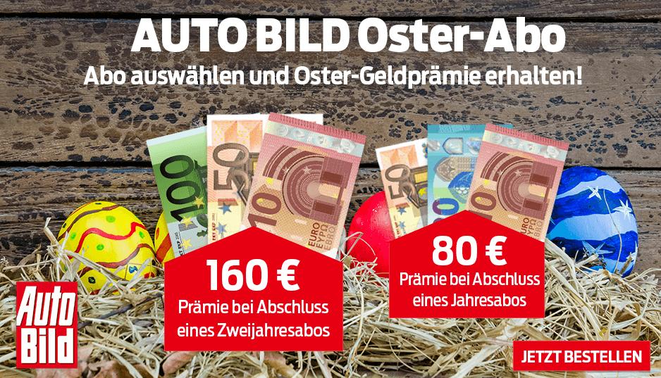 AUTO_BILD/2020/Teaser/10165171-10165170-AB-160-EUR-und-80-EUR_938x537.png