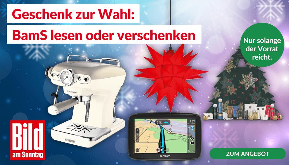 BamS/2019/Teaser/Geschenke-zur-Wahl-Teaser-D-startseite.png