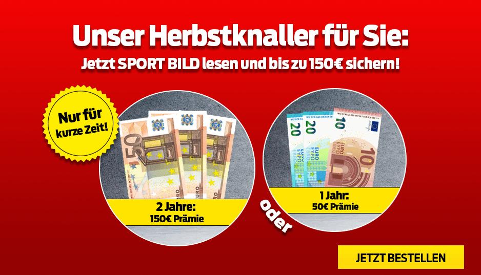 Startseite-Teaser/Herbstknaller_150_50Euro.png