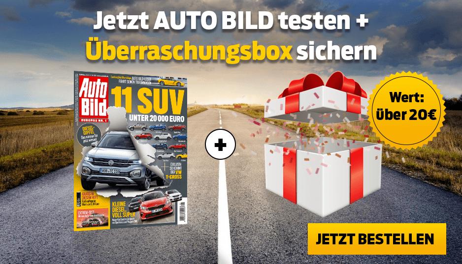 Startseite-Teaser/LS24_Teaser_AB_Ueberraschungsbox.png